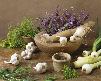 bagna cauda vegetariana curarsi con l aglio la bagna cauda tomato
