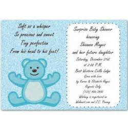 Cheap baby boy shower invitations online invitesbaby