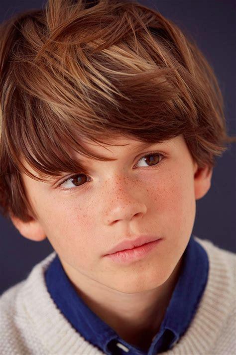 boysblogs net model boys 767 x 1024 jpeg 76 boysblogs net boys model boysblogs net marron glac 233 headshots faceboys