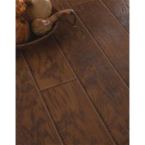 Laminate Flooring: Dupont Laminate Flooring Installation