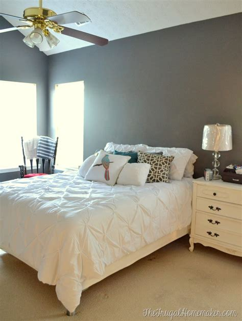 bedroom paints new paint in master bedroom magnet by behr marquee