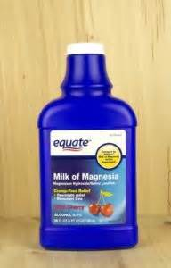can you give a puppy milk can you give your milk of magnesia top tips