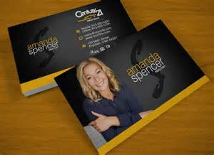 realtor business cards business cards for real estate agents