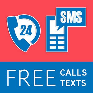 app free calls free texts advice apk for kindle fire
