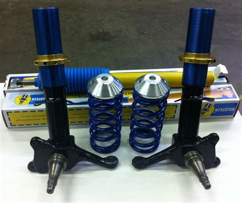 volvo 240 coilovers rsi 240 itb racing coilovers