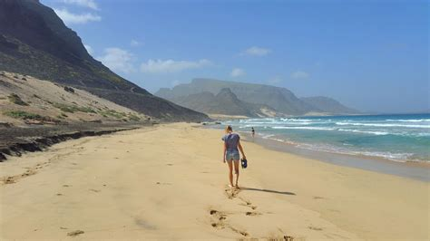 cabo verde 6 things to do in sao vicente cape verde travel blog in