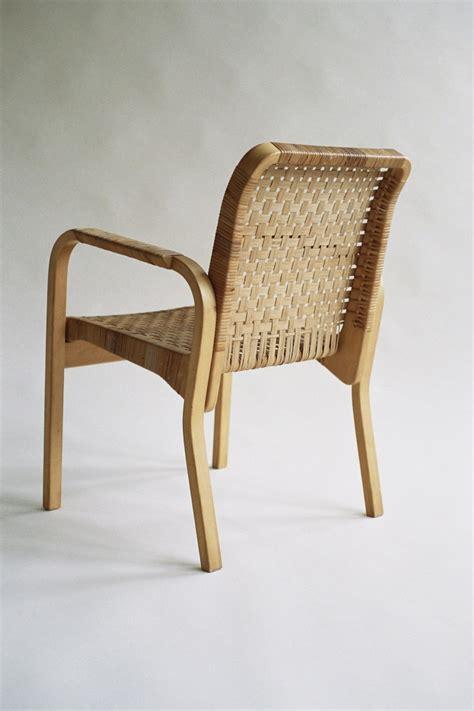 aalto armchair alvar aalto armchair 45 chairs seating