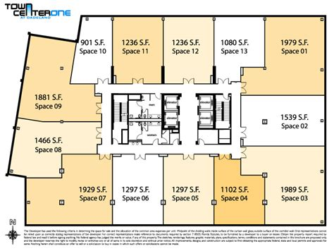florida mall floor plan town center one dadeland floor plans