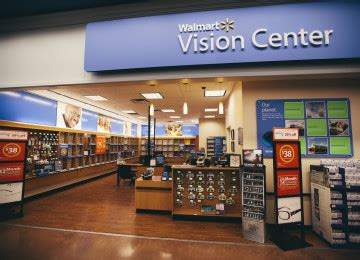 vision center wally world prices the original website for walmart prices