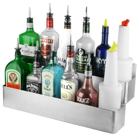 speed racks for the home bar what to look for home bar