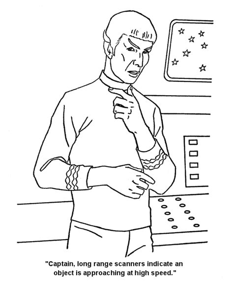 movie star planet coloring pages coloring pages