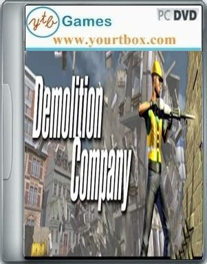 implosion full version free demolition company game free download free full