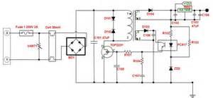 day sensor circuit day wiring diagram free