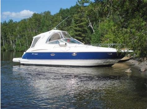 origin boats for sale australia boat plans wooden boats for sale maine how to build diy