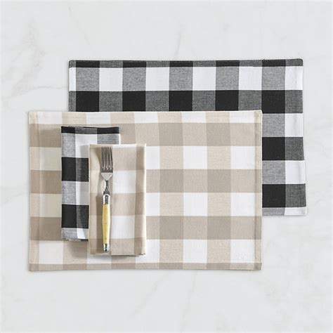 kitchen table linens dining entertaining gump s