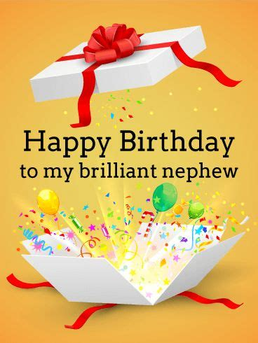 printable birthday cards nephew 73 best birthday cards for nephew images on pinterest