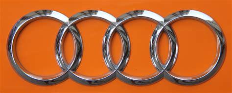 Audi Logo Jpg by File Audi Logo On Audi R8 Jpg Wikimedia Commons