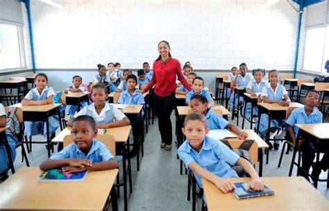 banco imagenes educativas ministerio de educaci 243 n crea banco de la excelencia para