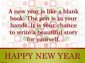 2015 happy new year wishes happy new year best wishes quotes view original updated on 05 27