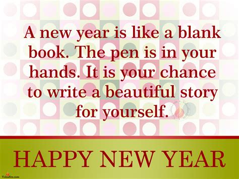 happy new year greetings wishes new year wishes quotes quotesgram