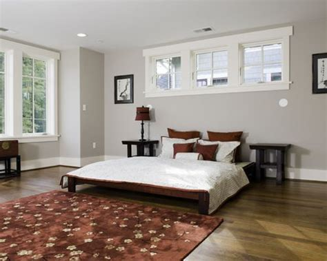 high bedroom windows bedroom window home design ideas pictures remodel and decor