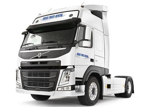 white volvo truck 100 white volvo truck white gmc volvo wca dump