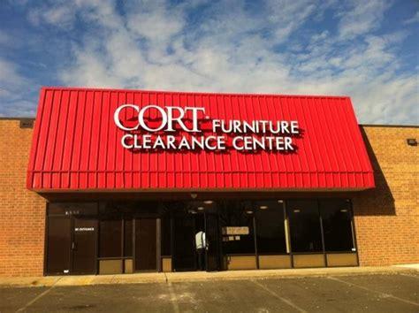 Cort Furniture Rental Clearance Center by Pictures For Cort Furniture Rental Clearance Center In Alexandria Va 22312