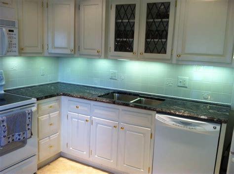 metro cabinets granite silver waves granite on white cabinets