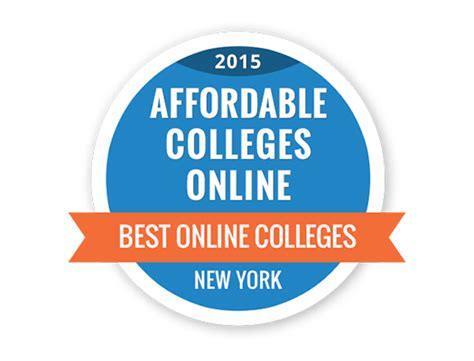 rn to bsn ny d youville s rn to bsn program ranks among best in