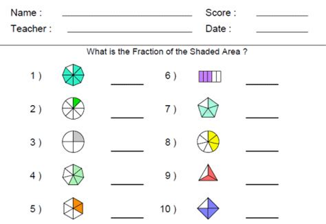 3rd Grade Geometry Worksheets by Math Worksheets For 3rd Grade 3rd Grade Math