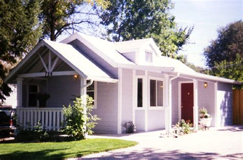 Detox House In Denver by House Remodel Renovation Services Green Mountain Home Repair