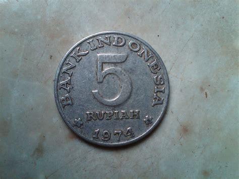 Uang Kuno 2 5 Rupiah Tahun 1961 uang lama uang kuno indonesia jual uang lama jual uang