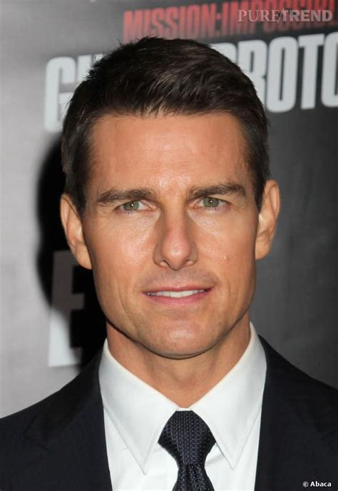 Tom Cruz Meme - tom cruise apr 232 s toujours au top m 234 me 224 plus de 50 ans