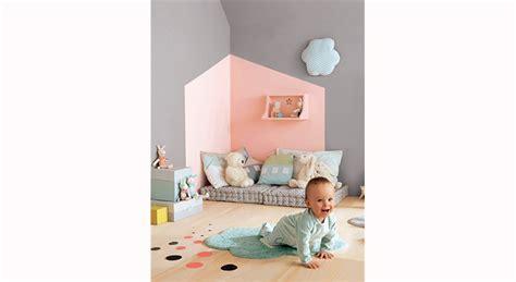 amenager un coin bebe dans la chambre des parents chambre parentale coin b 233 b 233 8 id 233 es d 233 co 224 copier