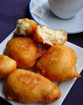 resep membuat cakwe dan odading resep membuat kue odading khas bandung resep cara masak