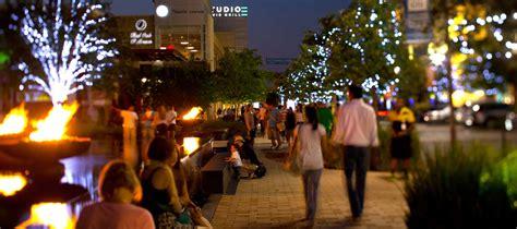 brio city centre houston city centre houston