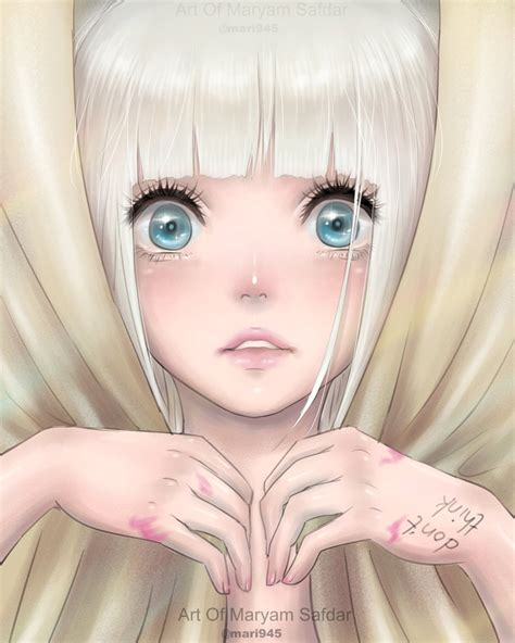 sia chandelier sia chandelier by mari945 on deviantart