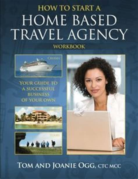 How To Become A Home Based Travel by Become A Certified Travel And Work From Home Earn