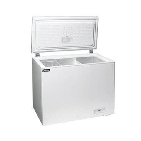 congélateur armoire 250 litres frigo 200 litres table de cuisine