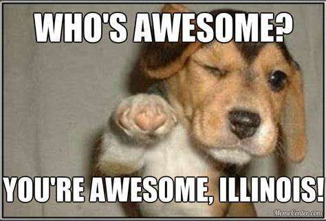awesome puppy whos awesome meme www imgkid the image kid has it