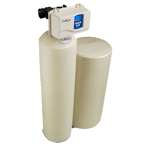 water softener culligan water softener deals