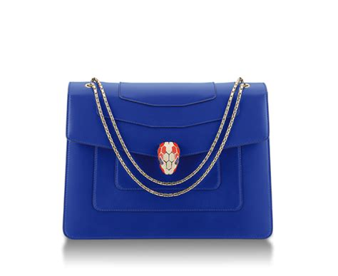 Tas Two Cooler Bag Medium Cover bag review bvlgari serpenti forever medium flap bag with