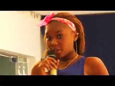 vodacom youtube audition miss vodacom 2014 youtube