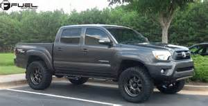 Truck Wheels For Toyota Tacoma 2016 Toyota Tacoma Wheels 2017 2018 Best Cars Reviews