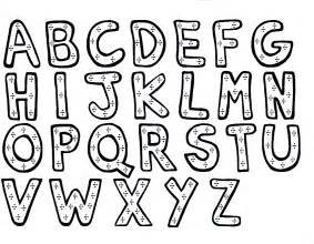 alphabet coloring pages az elmo alphabet coloring pages az coloring pages
