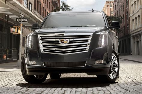 Release Date For 2020 Cadillac Escalade by 2020 Cadillac Escalade Release Date And Interior 2019