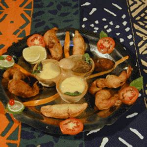 abidjan cuisine typical food of c 244 te d ivoire food24