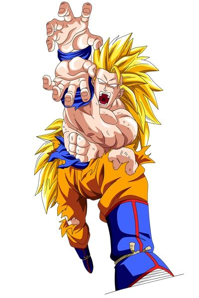 dragon ball posters dragon ball  stickers anime son goku