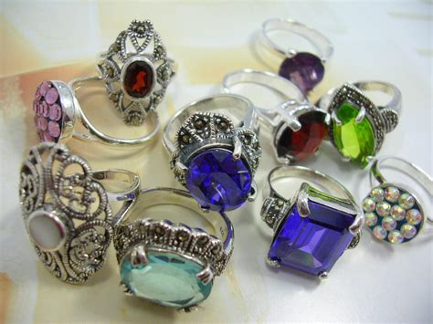 rings jewelry fancythat29 fashion rings