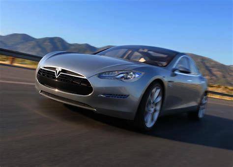 Tesla Costs How Much Does A Tesla Model S Battery Pack Cost You We Do
